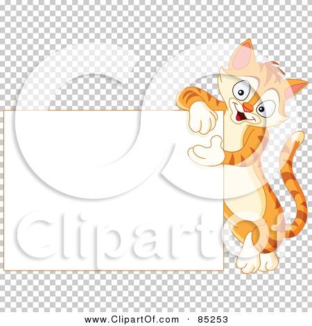 Transparent clip art background preview #COLLC85253
