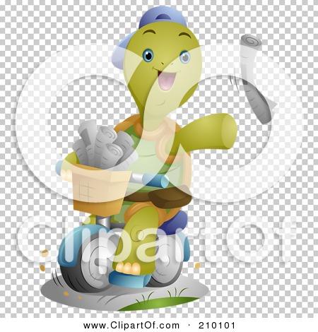 Transparent clip art background preview #COLLC210101