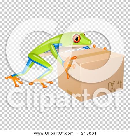 Transparent clip art background preview #COLLC215061
