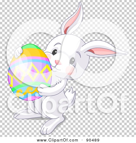 Transparent clip art background preview #COLLC90489