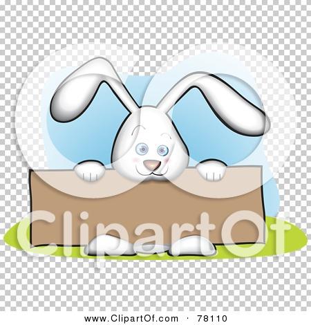 Transparent clip art background preview #COLLC78110