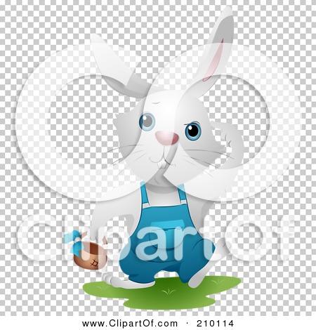 Transparent clip art background preview #COLLC210114