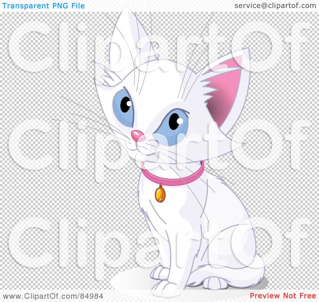 Transparent clip art background preview collc84984