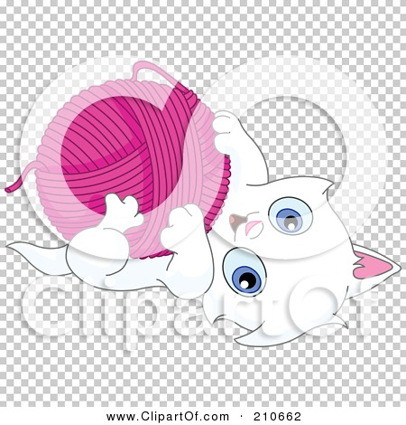 Transparent clip art background preview #COLLC210662