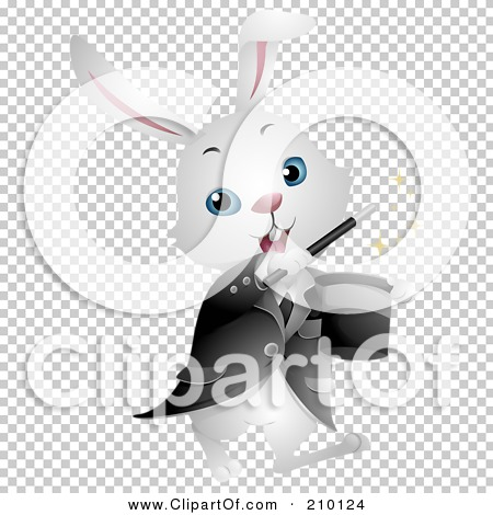 Transparent clip art background preview #COLLC210124