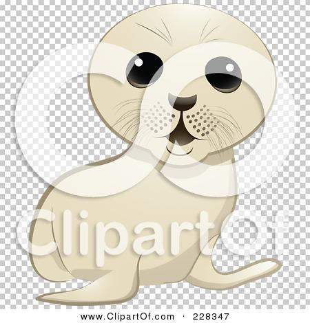 Transparent clip art background preview #COLLC228347