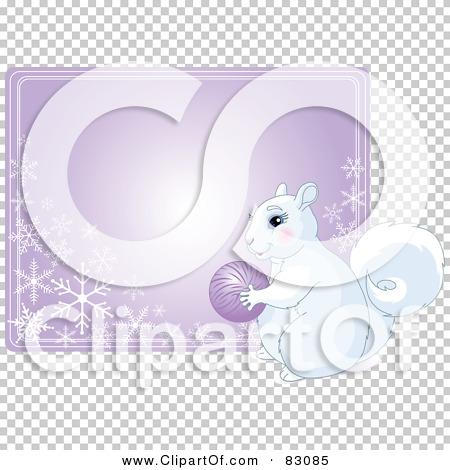 Transparent clip art background preview #COLLC83085