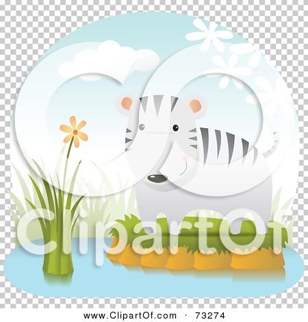 Transparent clip art background preview #COLLC73274