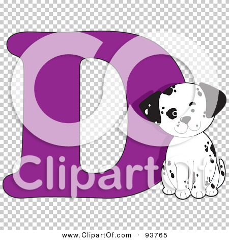 Transparent clip art background preview #COLLC93765