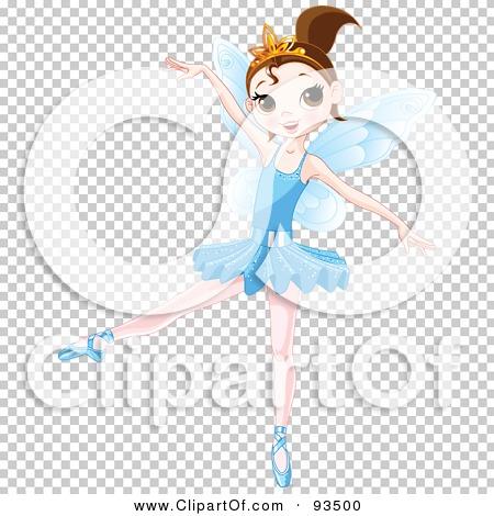 Transparent clip art background preview #COLLC93500