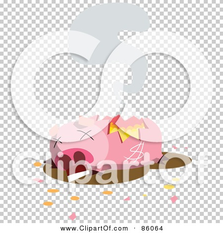Transparent clip art background preview #COLLC86064