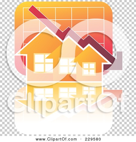 Transparent clip art background preview #COLLC229580