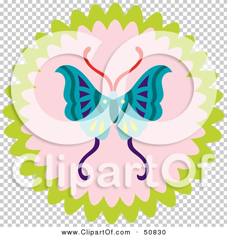 Transparent clip art background preview #COLLC50830