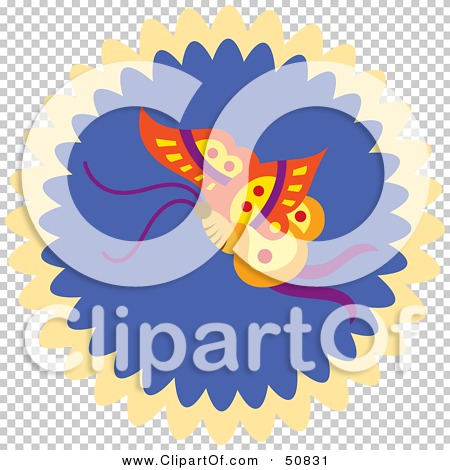 Transparent clip art background preview #COLLC50831