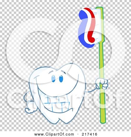 Transparent clip art background preview #COLLC217416