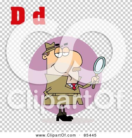 Transparent clip art background preview #COLLC85445