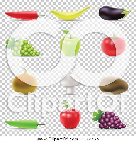 Transparent clip art background preview #COLLC72472