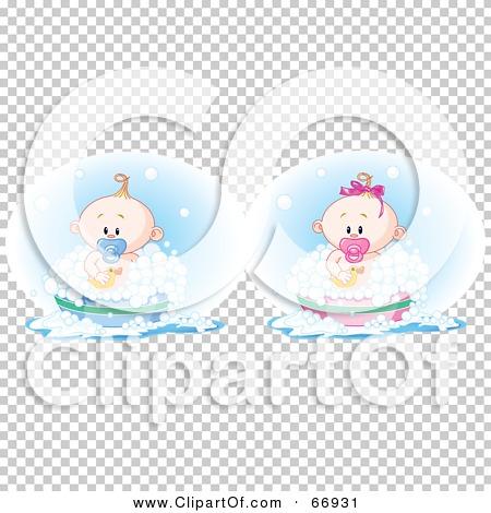 Transparent clip art background preview #COLLC66931