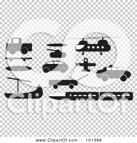Transparent clip art background preview #COLLC101386