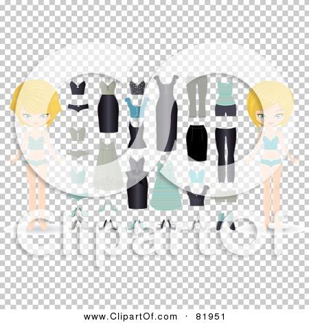 Transparent clip art background preview #COLLC81951