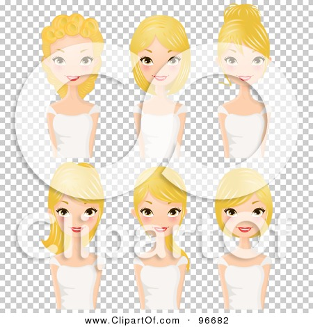 Transparent clip art background preview #COLLC96682