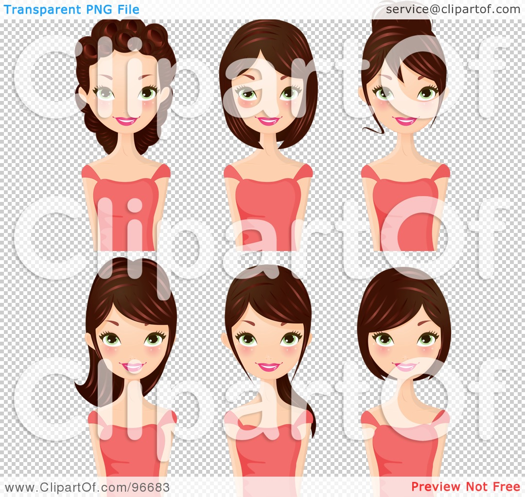 Royalty-Free (RF) Clipart Illustration of a Digital Collage Of A ...