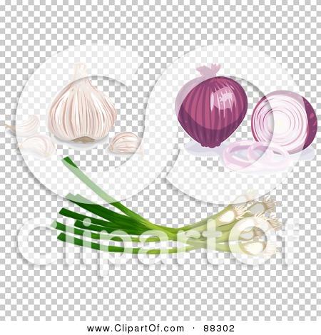 Transparent clip art background preview #COLLC88302