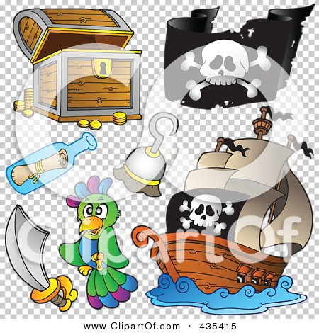 Transparent clip art background preview #COLLC435415