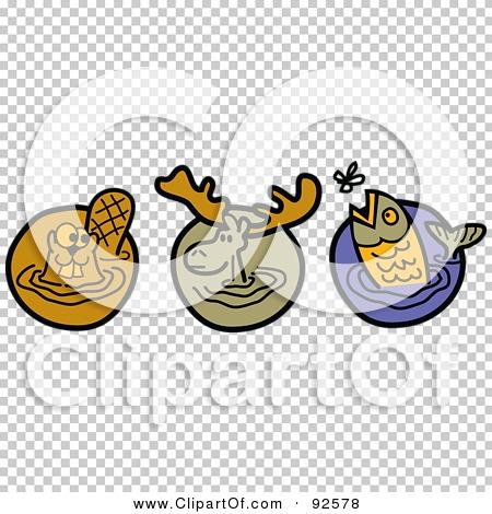 Transparent clip art background preview #COLLC92578