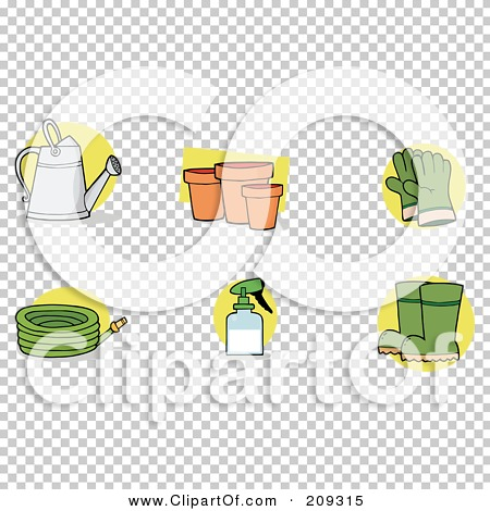 Transparent clip art background preview #COLLC209315