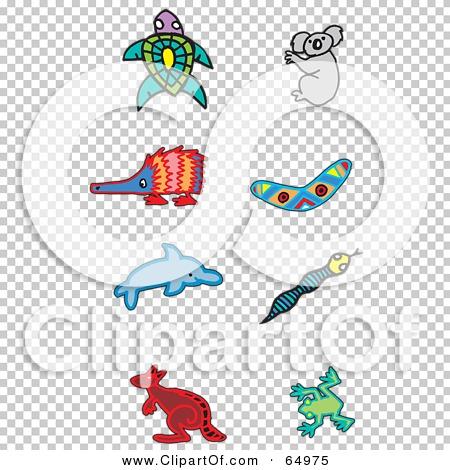 Transparent clip art background preview #COLLC64975