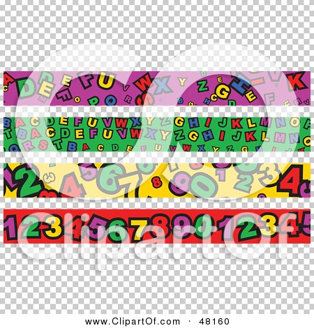 Transparent clip art background preview #COLLC48160