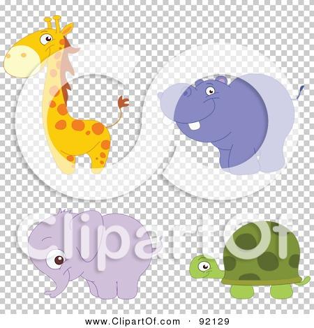 Transparent clip art background preview #COLLC92129