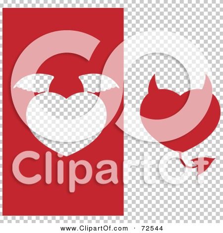 Transparent clip art background preview #COLLC72544