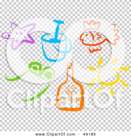 Transparent clip art background preview #COLLC49185