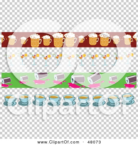 Transparent clip art background preview #COLLC48073