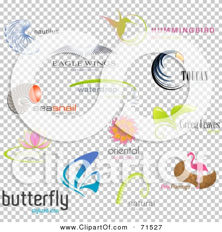Transparent clip art background preview #COLLC71527
