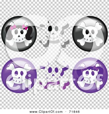 Transparent clip art background preview #COLLC71846