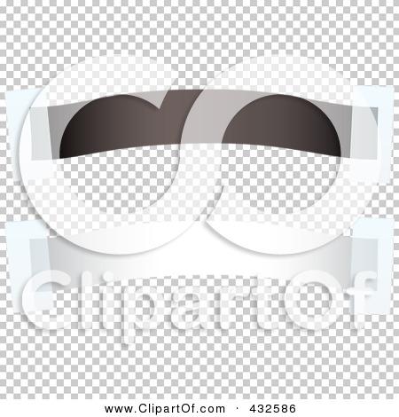 Transparent clip art background preview #COLLC432586