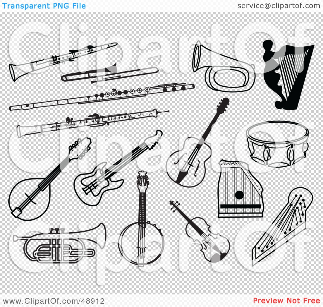 Delighted String Instrument Coloring Pages Pictures Inspiration ...