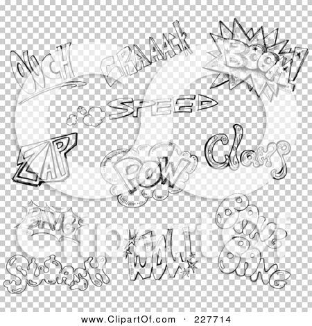 Transparent clip art background preview #COLLC227714