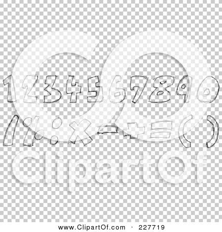 Transparent clip art background preview #COLLC227719