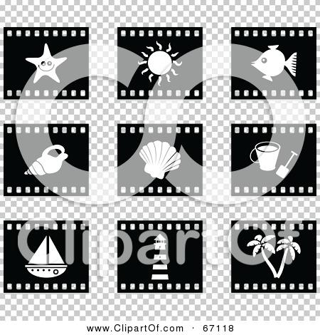 Transparent clip art background preview #COLLC67118