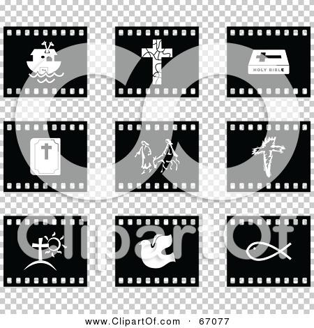 Transparent clip art background preview #COLLC67077