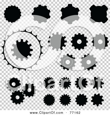 Transparent clip art background preview #COLLC77162