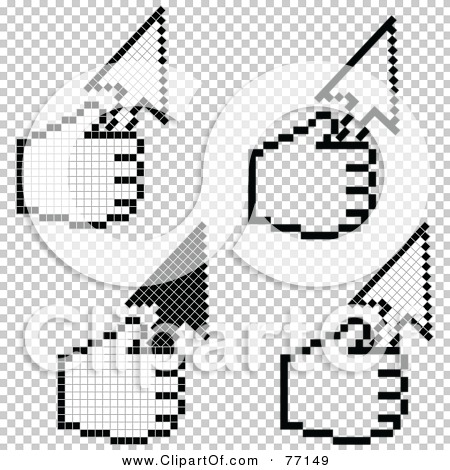 Transparent clip art background preview #COLLC77149