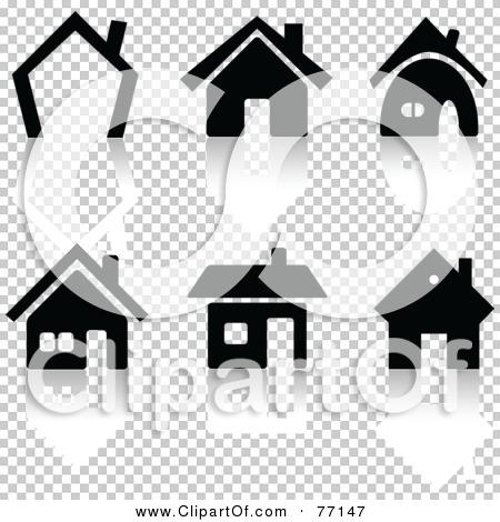 Transparent clip art background preview #COLLC77147