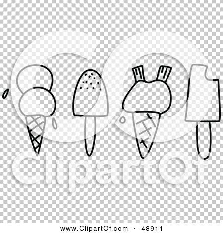 Transparent clip art background preview #COLLC48911