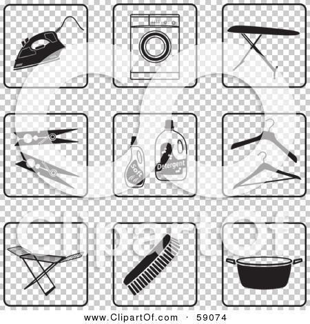 Transparent clip art background preview #COLLC59074