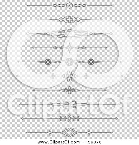 Transparent clip art background preview #COLLC59076